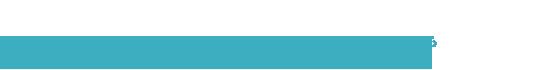 Dr. Ευάγγελος Νεονάκης Logo